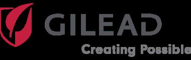 Gilead Creating Possible